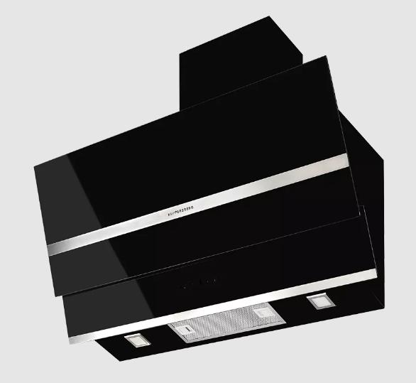 ELICA Вытяжка настенная SUPER PLAT GR/F/80